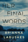 Her Final Words Cover Image
