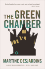 The Green Chamber Cover Image