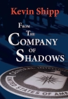 From the Company of Shadows Cover Image