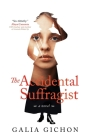 The Accidental Suffragist Cover Image