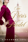 The Paris Model: A Novel Cover Image