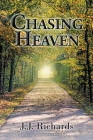 Chasing Heaven Cover Image