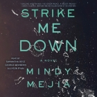 Strike Me Down Cover Image