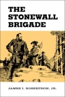 The Stonewall Brigade Cover Image
