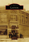 Layton (Images of America) Cover Image