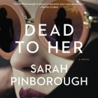 Dead to Her Cover Image