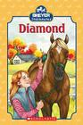 Stablemates: Diamond Cover Image