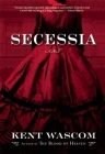 Secessia Cover Image