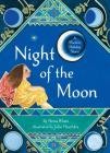 Night of the Moon: A Muslim Holiday Story Cover Image
