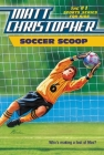 Soccer Scoop: Who's making a fool of Mac? Cover Image