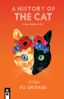 A History of the Cat in Nine Chapters or Less Cover Image