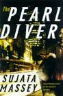 The Pearl Diver Cover Image