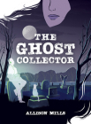 The Ghost Collector Cover Image