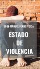 Estado de violencia Cover Image
