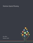 Maritime Spatial Planning Cover Image