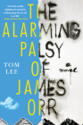 The Alarming Palsy of James Orr Cover Image
