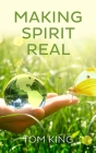 Making Spirit Real Cover Image