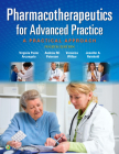 Pharmacotherapeutics for Advanced Practice: A Practical Approach Cover Image