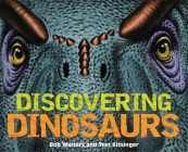 Discovering Dinosaurs Cover Image
