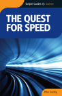 The Quest for Speed Cover Image