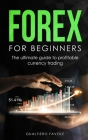 Forex for beginners Cover Image
