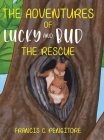 The Adventures of Lucky and Bud Cover Image