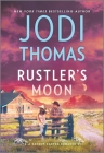 Rustler's Moon: A Clean & Wholesome Romance (Ransom Canyon #2) Cover Image
