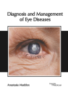 Diagnosis and Management of Eye Diseases Cover Image