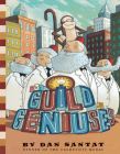 The Guild of Geniuses Cover Image