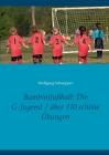 Bambinifußball: Die G-Jugend / über 110 schöne Übungen Cover Image
