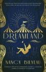 Dreamland Cover Image