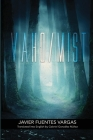 Vaho/Mist Cover Image