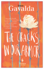 The Cracks in Our Armor Cover Image