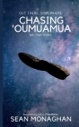 Chasing 'Oumuamua: and other stories Cover Image