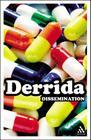 Dissemination (Continuum Impacts #16) Cover Image