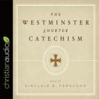 Westminster Shorter Catechism Lib/E Cover Image