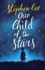Our Child of the Stars Cover Image