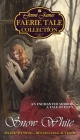 Snow White Cover Image