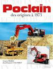 Poclain Cover Image
