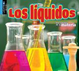 Los Líquidos Cover Image