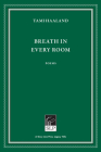 Breath in Every Room Cover Image