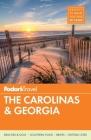 Fodor's the Carolinas & Georgia (Full-Color Travel Guide #22) Cover Image