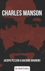 Charles Manson Cover Image