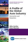 A Profile of the Global Auto Industry: Innovation and Dynamics Cover Image