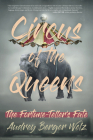 Circus of the Queens: The Fortune Teller's Fate Cover Image
