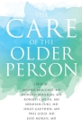 The Care of the Older Person Cover Image
