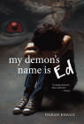 My Demon's Name Is Ed Cover Image