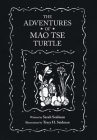 The Adventures of Mao Tse Turtle Cover Image
