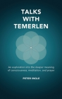 Talks with Temerlen Cover Image