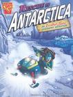 Rescue in Antarctica Cover Image